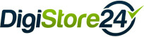 digistore24-logo
