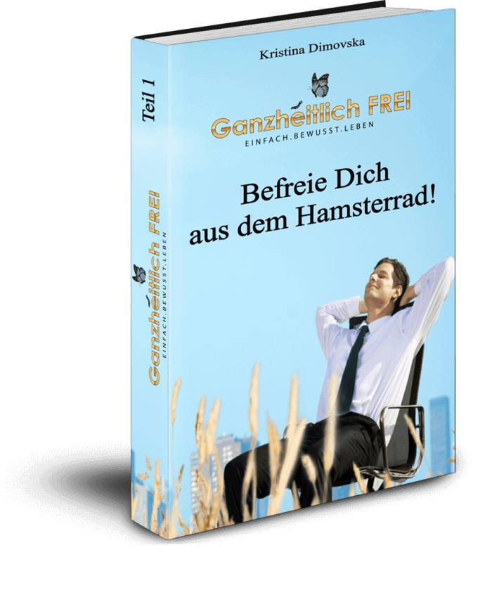 E-Book Cover Aktuell PNG 188KB