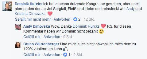 feedback-dominik-und-bruno