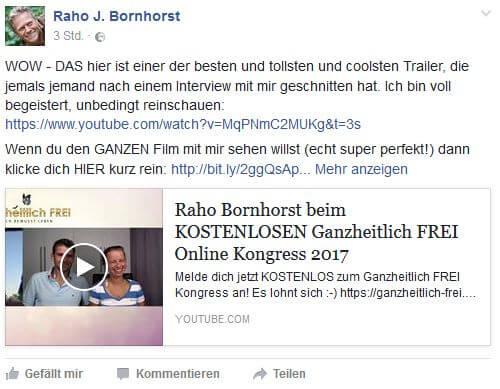 feedback-raho-auf-facebook