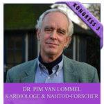 Dr. Pim van Lommel