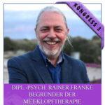 Dipl.-Psych. Rainer Franke