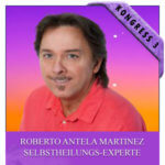 Roberto Antela Martinez